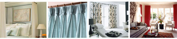 Drapery Fabrics at Fabric.com
